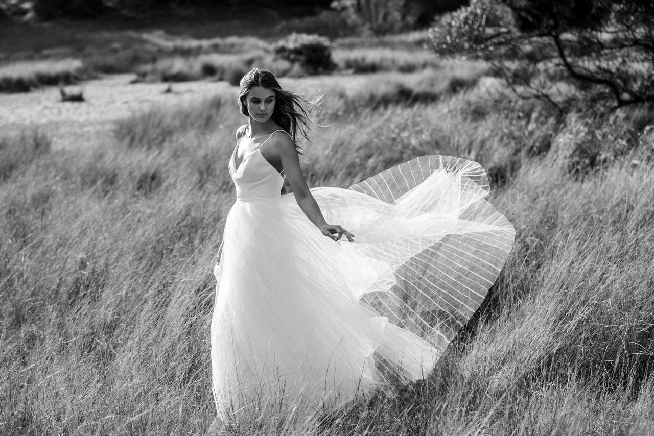 Savvy Brides – Designer dresses without the price tag
