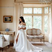 Hera-Francios-Wedding Dress-MAIN